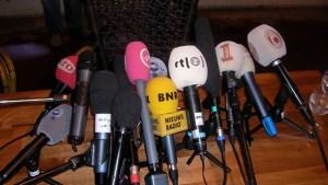 news mics
