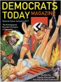 democrats-today-magazine