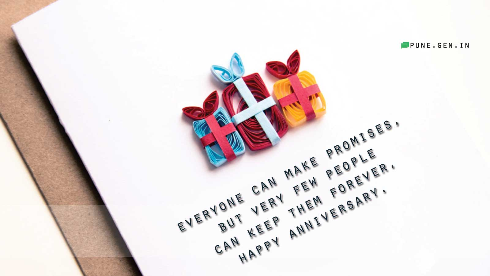 25th Anniversary Wishes Silver Jubilee Wedding Anniversary Quotes