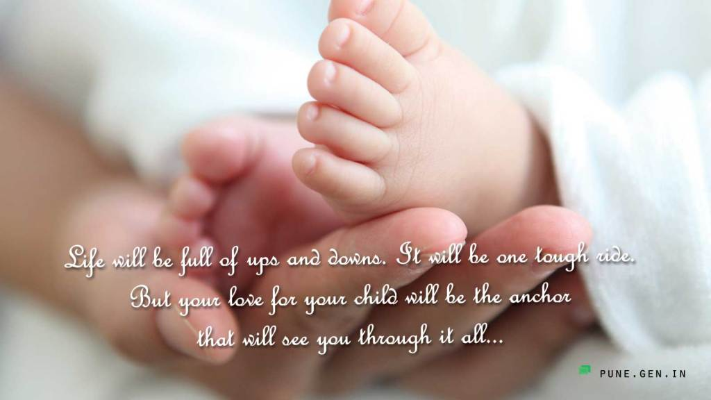 Congratulations For Baby Boy Newborn Wishes And Quotes Wishes
