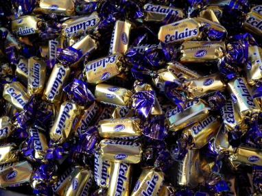 Cadbury's_Eclairs