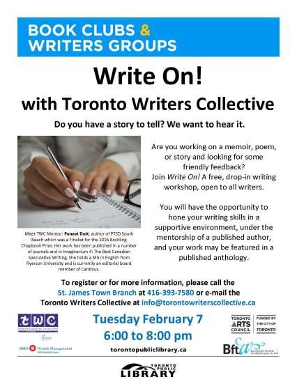 flyer-write-on-twc-sj-final-170127-1