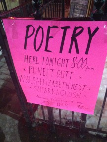 poetry-poster