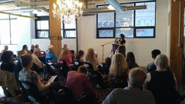 Puneet_Dutt_at_League_of_Canadian_Poets_Memorial_Reading_2017_1of2