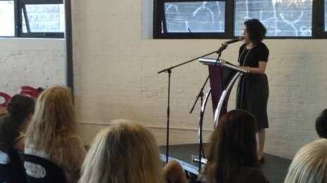 Puneet_Dutt_at_League_of_Canadian_Poets_Memorial_Reading_2017_2of2