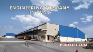 engineering-company-in-pune