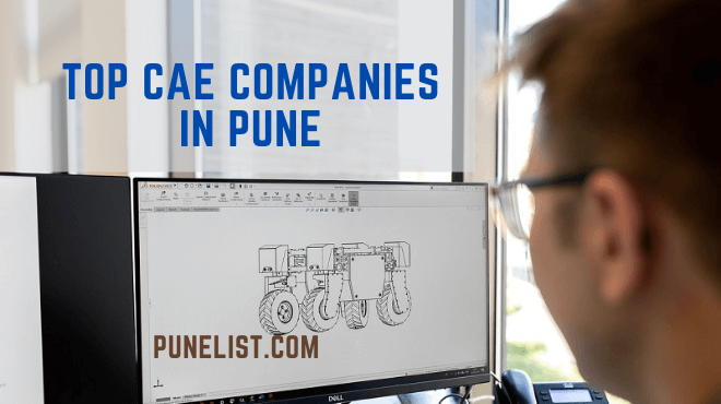Top-CAE-Companies-in-Pune