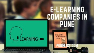 elearning-companies-in-pune