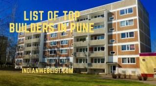 Top-builders-in-Pune