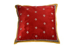 cushion-fern-rs-699