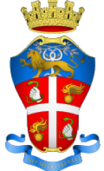 120px-Coat_of_arms_of_the_Carabinieri.svg