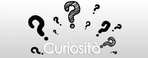 curiosita-il-blog