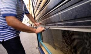 I commercianti e la cittadinanza esprimono solidarietà ai lavoratori Fincantieri