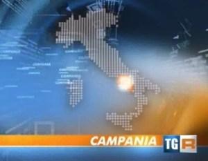 rai 3 TGR Campania.960.700