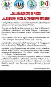 manifesto-opposizioni