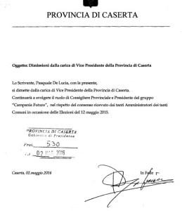 provinciacaserta