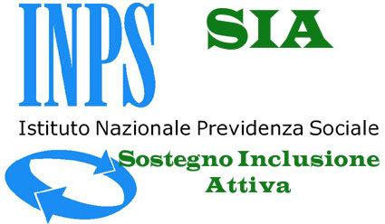 Sostegno-Inclusione-Attiva-SIA