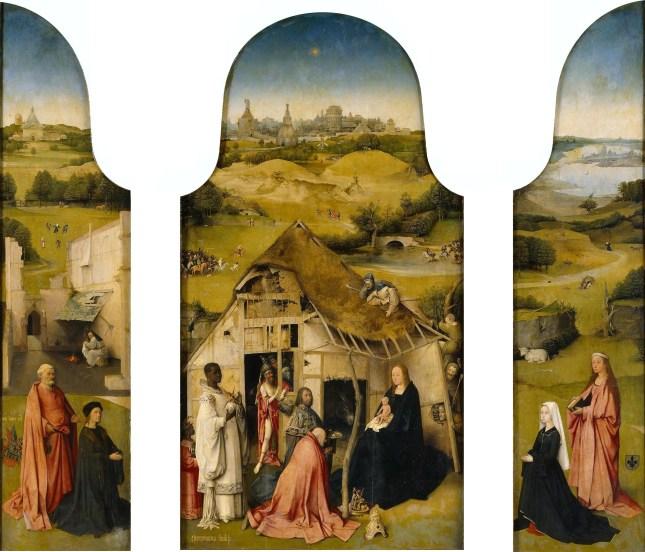 J._Bosch_Adoration_of_the_Magi_Triptych.jpg