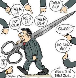 bilancio_comunale_03