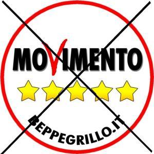 simbolo_barrato