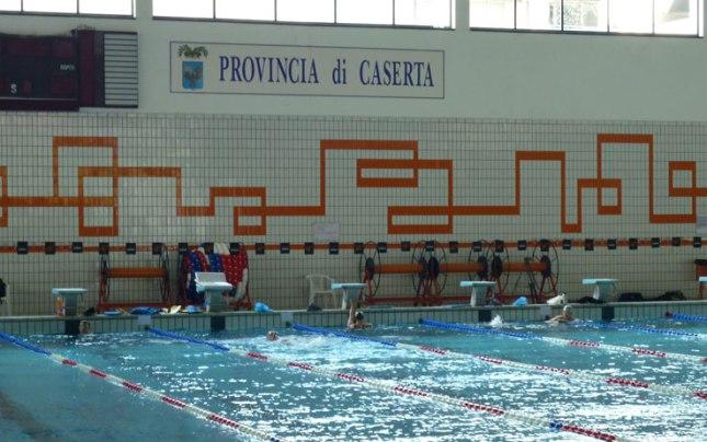 adn_1_adn_stadio_del_nuoto_caserta