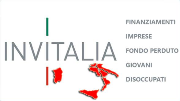 invitalia-sud-italia