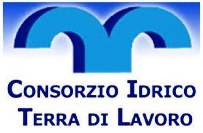 consorzioidrico-terralavoro-1-615x410