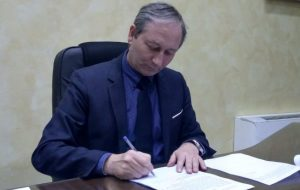 sindaco-Pirozzi-650x412