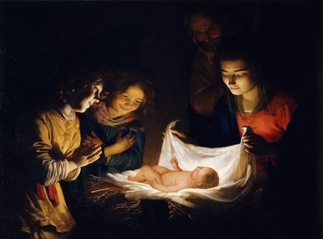 Gherardo_delle_Notti_o_Gheritt_van_Hontorst_-_Adorazione_del_Bambino_-_Google_Art_Project.jpg