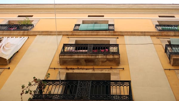 balconi-2