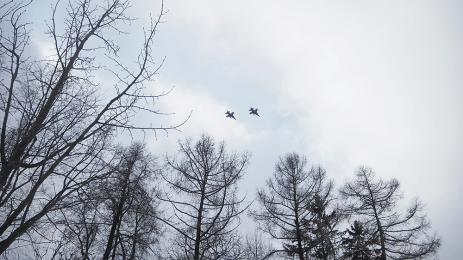 Lennutati