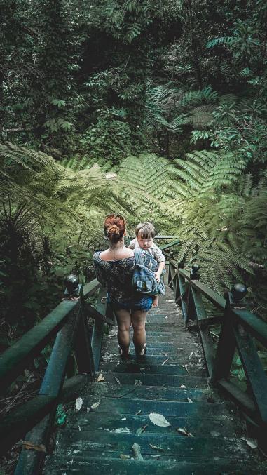 Lok Kawi