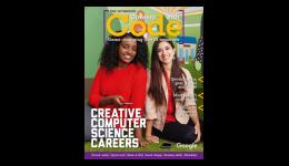 careerswithcode