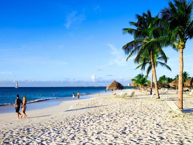 3 Day Destin Florida Vacation Contest Information