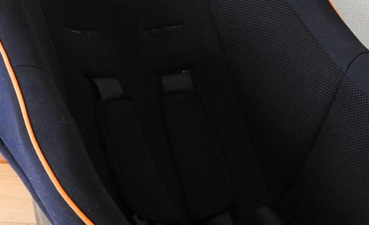 seat-takata2