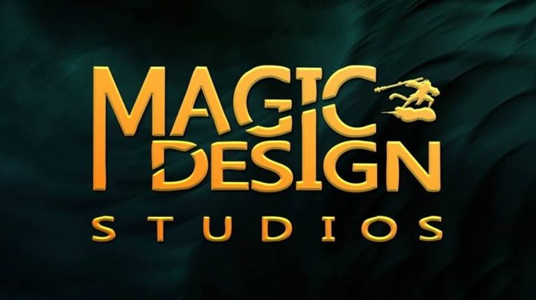 An Interview With Unruly Heroes Developer Magic Design Studios