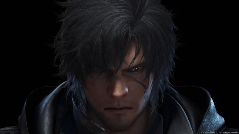 Square Enix at E3 2021 - Final Fantasy XVI hopes, predictions, and release date