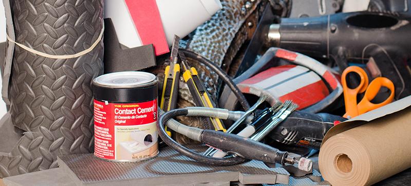 foamsmith_tools_materials_banner