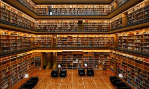 Why Study Research Skills - Library