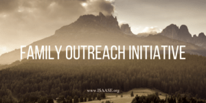 Family Outreach Initiative