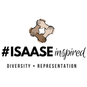 ISAASE - Be Inspired