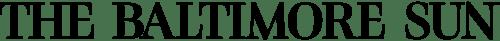 The Baltimore Sun (Online)