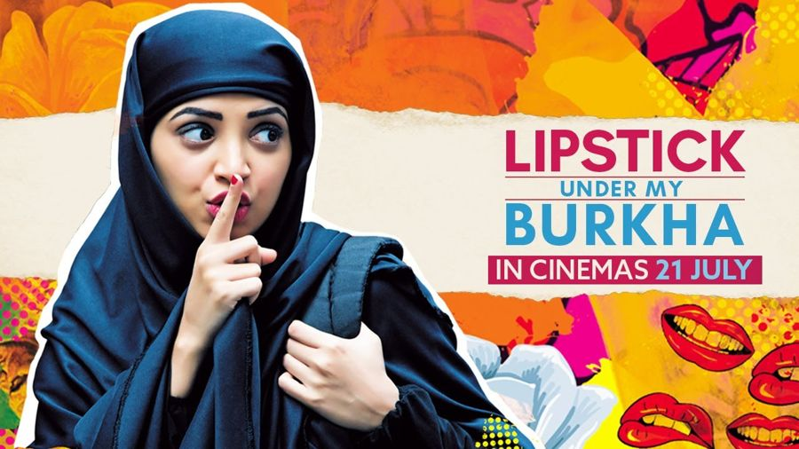 Lipstick Under My Burkha download