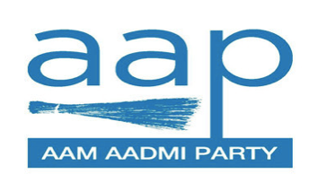 AAP announces 3 candidates