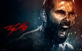300: Rise of an Empire - Themistocles