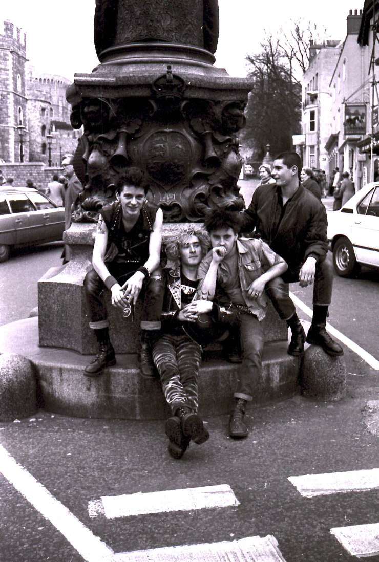 WindsorPunks1980 2
