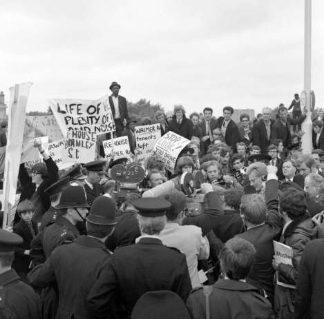 Construction-of-the-Westway-protests-28071970PA-8688581-1024x1012