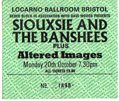 siouxsie-altered-images-20-10-1980001