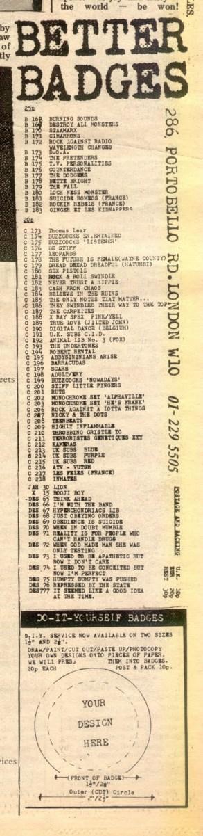 1979BBad