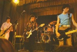 photo_1978_lovebites_booklet_live_950